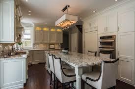 oakville kitchen designers 2015 kitchen design trends edge kitchen designers oakville traditional kitchens