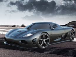 most expensive car in the world passion for luxury top 10 most expensive cars in the world 2013