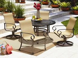 Winston Patio Furniture Cushions by Cooldesign Winston Patio Furniture Replacement Slings