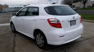 toyota worldwide toyota matrix sport wagon 4d worldwide auto sales