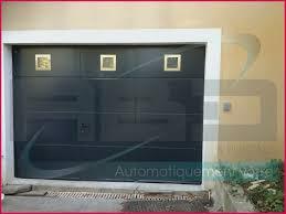 creative home interior design ideas interior view interior garage door home interior design simple