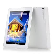 android tablet comparison 9 7 inch 3g android tablet pc freelander pd80 1 2ghz