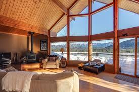 lindal cedar home floor plans lindal cedar home kitchens 455 000 custom kahler glen lindal