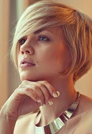 exciting shorter hair syles for thick hair 24 best easy short hairstyles for thick hair cool trendy short