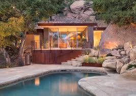 cabana house bildsten architecture and planning u003ci u003eresidential interiors u003c i
