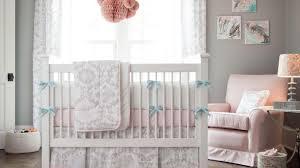 Beach Comforter Set Self Esteem Pale Green Bedding Tags Cream And White Bedding Pink