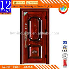 Sell Home Interior Products Main Gate Designs For Homes Main Gate Designs For Homes Suppliers