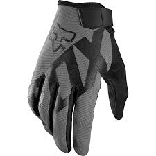 fox motocross uk ranger glove fox racing uk