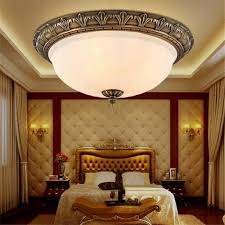 Cheap Bedroom Lighting Popular Lighting Fixture Ceiling Cheap Images With Amazing Bedroom
