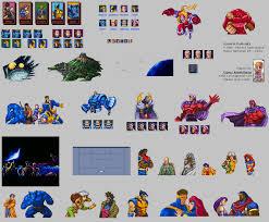 x men apocalypse en sabah nur wallpapers x men mutant apocalypse wallpapers video game hq x men mutant