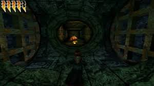 harry potter et le chambre des secrets harry potter et la chambre des secrets partie 13 fin