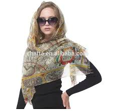 shemagh scarf wholesale shemagh scarf wholesale suppliers and