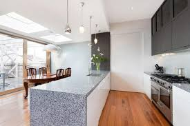 How To Clean Kitchen Cabinets Granite Countertop How To Clean Kitchen Cabinets Before Painting