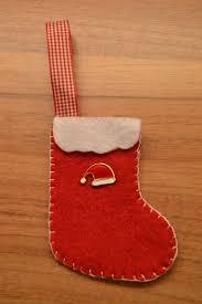 70 best christmas gift ideas images on pinterest gift ideas