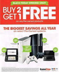 gamestop black friday 2017 deals sale black friday 2017 part 7
