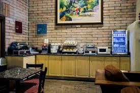 Breakfast At Comfort Suites Comfort Suites At Sabino Canyon Tucson Az See Discounts