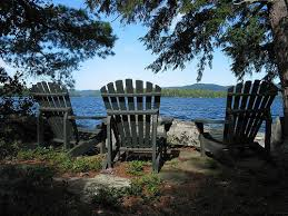 Squam Lake Waterfront Property Waterfront by Vacation Communities And The Rest Of New Hampshire How Their Tax