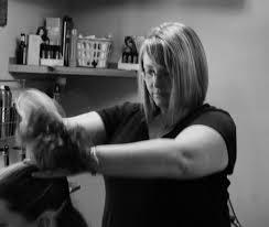 amanda scott 14 photos u0026 11 reviews nail salons 208 w 10th