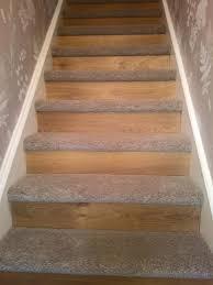 Laminate Flooring Stairs Stair Tread Laminate Designs Discus Club