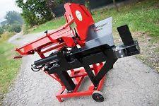 Universal Woodworking Machine Ebay by Universal Woodworking Machine In Woodworking Ebay