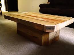 Pallet Coffee Tables Furnitures Pallet Coffee Table Diy Fresh Diy Pedestal Pallet