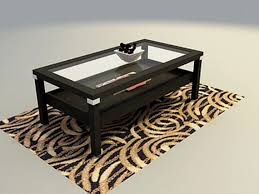Wood And Glass Coffee Table Designs Homeofficedecoration Wood And Glass Coffee Table Designs