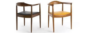Teak Furniture Singapore Teak U0026 Mahogany Exclusive Outdoor Furniture U0026 Accessories Singapore