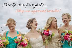 best wedding gift registry websites top bridal websites store reviews wedding dresses and knock