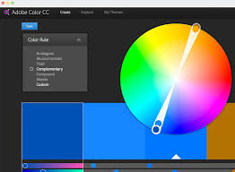 online design tools 37 free design tools to make the online world a little more