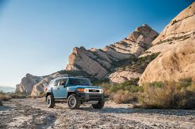 fj cruiser msrp the fj company sport offers classic toyota land cruisers for