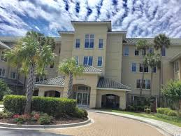 2180 waterview drive north myrtle beach south carolina 29582