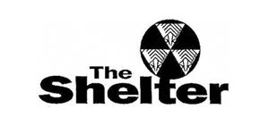 the shelter the shelter upcoming shows in detroit michigan live nation