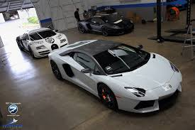 lamborghini aventador roof wrapped black roof for the aventador beautiful wrapping f flickr