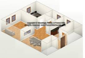 floor plans for 800 sq ft apartment renovated 1 bedroom condo apartment 800 sq ft living room