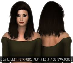 sims 4 hair cc the 25 best sims 4 cc skin ideas on pinterest sims 4 cc makeup