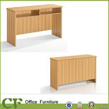 Security Front Desk 2014 New Design Security Front Desk Design Cf T10301 Buy Front