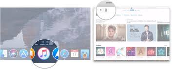 how to find your iphone u0027s serial number udid or other