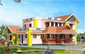 kerala home design may 2013 david lucado may 2013