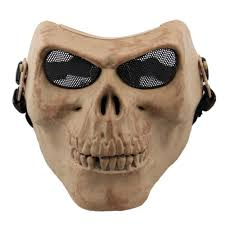 popular halloween skeleton toy buy cheap halloween skeleton toy