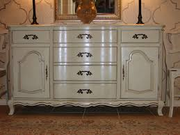 used kitchen cabinets denver home decorating interior design