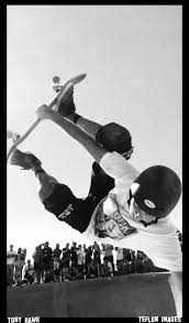 127 best tony hawk images on pinterest hawks tony hawk and spin