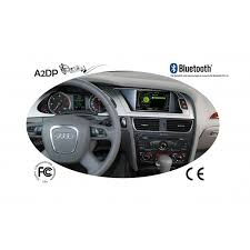audi concert bluetooth kufatec fiscon for audi a4 8k a5 8t q5 with concert symphony