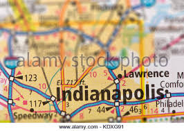 map of us states and capitals about elliott company indianapolis maps indiana us maps of