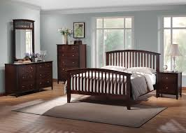 bedroom 45 archaicawful dark wood bedroom furniture photos design