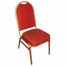 jody metal banquet side chairs banqueting furniture