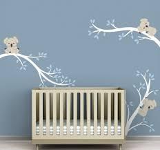 theme chambre bébé theme chambre bebe garcon 2 chambre de b233b233 choisir le mieux