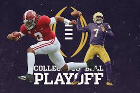 let s argue about the college football playoff committee s
