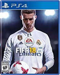fifa 17 amazon black friday amazon products review fifa 18 ps4 digital code games