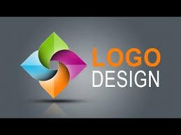 indesign tutorial in hindi photoshop tutorial professional logo design in hindi urdu