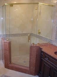 Shower Door Closer by Shower Doors